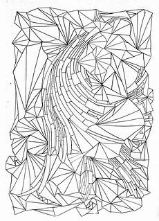 coloring sheets design colouring designs thelinoprinter