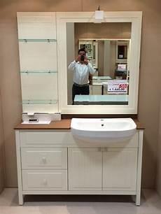 outlet bagno zanotto bagni outlet moderno laccato opaco arredo bagno