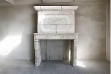 antiker franz 246 sischer kamin de opkamer antike b 246 den