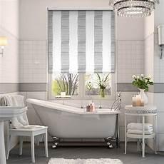 bathroom blind ideas the press the bathroom blinds blinds 2go