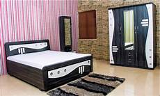 Bedroom Color Ideas In India by Indian Sunmica Colors For Bedroom Condointeriordesign