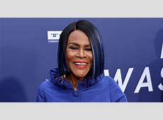 How Old Was Cicely Tyson When She Died,Legendary Stage And Screen Actress Cicely Tyson Has Died|2021-02-06