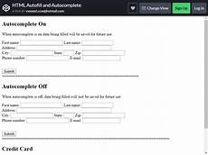 20 free bootstrap autocomplete for convenient searching colorlib