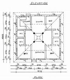 house plans south indian style south indian traditional house plans google search in
