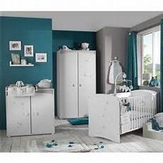 chambre bebe bleu gris bleu canard gris chambre b 233 b 233
