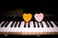 apprendre piano seul apprendre le piano seul apprendre le piano sur tuto morceau de piano