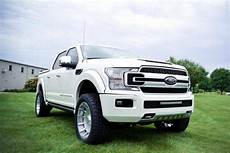 2020 ford f 150 harley davidson what to expect ford