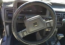 accident recorder 1991 mazda b series seat position control 1987 mazda b2000 pictures cargurus
