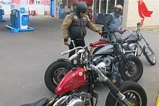 Harley Davidson Konz - harley brothers luxembourg harley davidson konz