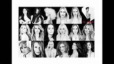Germany S Next Topmodel Gntm 2015 Top 18 Meine