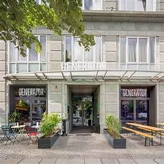 61 Best Images About Generator Hostel Berlin Mitte On