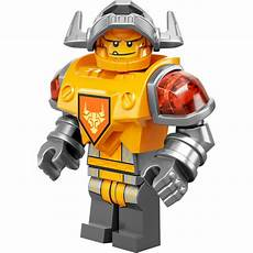 Nexo Knights Ausmalbilder Axl Lego Nexo Knights Battle Suit Axl 70365