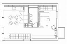 tortoise house plans tortoise house plans plougonver com
