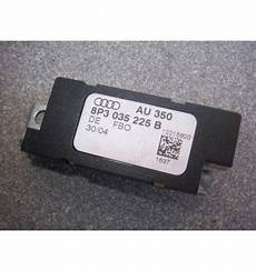 lificateur d antenne pour audi a3 8p ref 8p3035225b venta de repuestos usados pieces okaz com