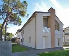 colori casa colore esterno casa moderna
