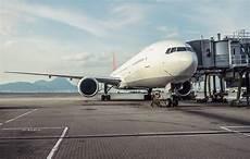 Eurowings Verspätung Entschädigung - ᐅ fluggeb 252 hren erstattung bei lufthansa eurowings