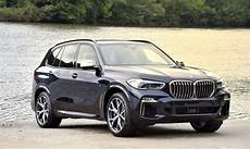 2019 bmw x5 series for lease autolux sales and leasing