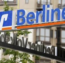 polizei spektakul 228 rer bank einbruch in berlin steglitz welt