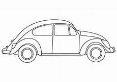 ausmalbilder silvester supercoloring ausmalbilder cars evolution ausmalbilder