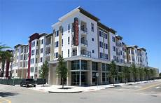 Apartment Rentals Florida by The Gallery At Mills Park Rentals Orlando Fl