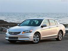 how to learn about cars 2012 honda accord head up display honda accord 2012 exotic car photo 29 of 78 diesel station