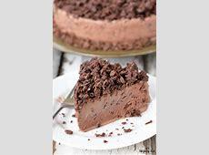 b 52 cake_image