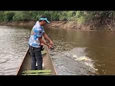 Ironman Malvorlagen Indonesia Walking With Ironman Fishing At Indonesia Papua