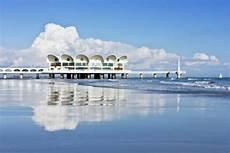 terrazza a mare terrazza a mare lignano sabbiadoro restaurant