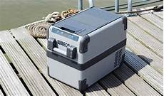 marine appliances by dometic shopping time