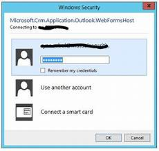 chrome prompting for credentials sharepoint crm 2015 times out and prompts for credentials