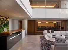 the wirtschaftblatt newsroom office interior design tamdeen offices were nominated for the best interior