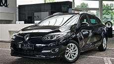 Hcc International Renault Megane Iii Grandtour 1 5 Dci
