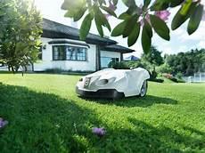 Husqvarna Automower 320 Und 330 X Gartentechnik De