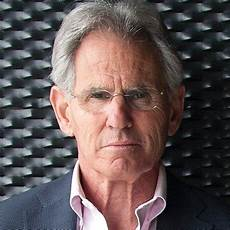 Jon Kabat Zinn - what is mindfulness includes five exercises increase