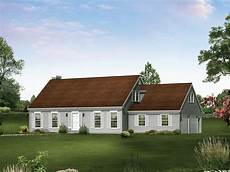 cape cod house plans with attached garage oconnorhomesinc com astonishing cape cod with attached
