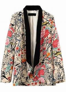 veste 224 fleurs kimono pomm poire