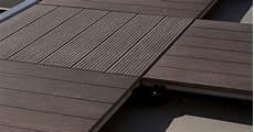 piastrelle per terrazzi pavimenti galleggianti per terrazzi pavimento per esterni