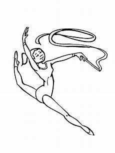 Malvorlagen Zirkus Zum Ausdrucken Ausmalbilder Malvorlagen Akrobaten Im Zirkus Kostenlos