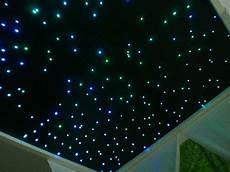 bauanleitung led sternenhimmel schlafzimmerideen f 252 r
