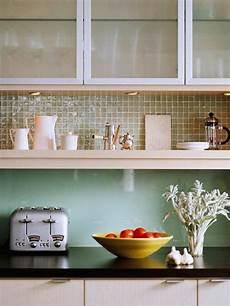 küche fliesen ideen wandfliesen f 252 r die k 252 che tolle k 252 chenausstattung