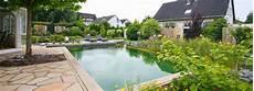 schwimmteich die alternative zum schwimmteich schwimmteichbau falko werner