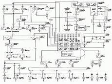 89 chevy s10 blazer stereo wiring harness diagram 2000 chevy s10 blazer heater diagram wiring forums