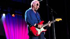 sultans of swing knopfler amazing knopfler sultans of swing sevilla 26 07