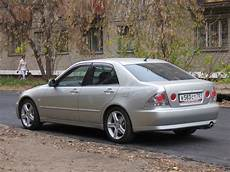 how to learn all about cars 1998 lexus gs on board diagnostic system 1998 lexus is pictures information and specs auto database com