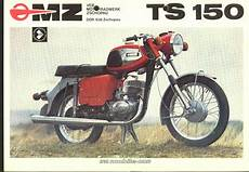 1973 mz ts 150 pics specs and information