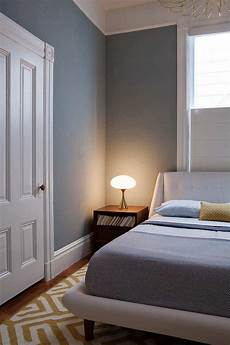 15 amazing small bedroom combination to inspire you awesome indoor outdoor