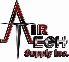 home airtech supply inc