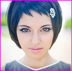 short spiky pixie haircut with long bangs short pixie cut with long bangs short sides short pixie cuts