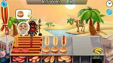 super chief cook cooking game android apps on google play