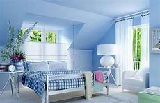 light blue bedroom decorating ideas for brighter environment hag design